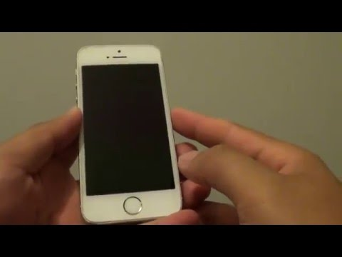 iphone 5s screen wont turn on iphone 5s won t turn on doovi 7953