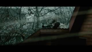 Фсб,Задержание,фильм Скольжение!