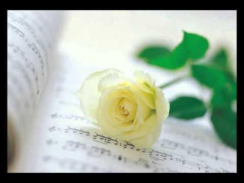 Мамульки Бенд - Белые Розы