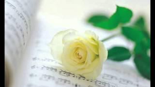 Скачать Мамульки Бенд Белые Розы