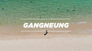 [FILM] 아무도 모르는 강릉 경포대 바다색깔 / 당…