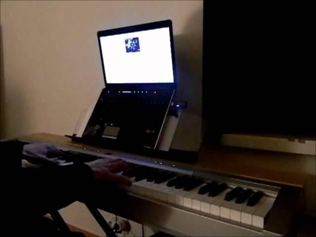 robin-frontside-ollie-piano-cover-garyoak