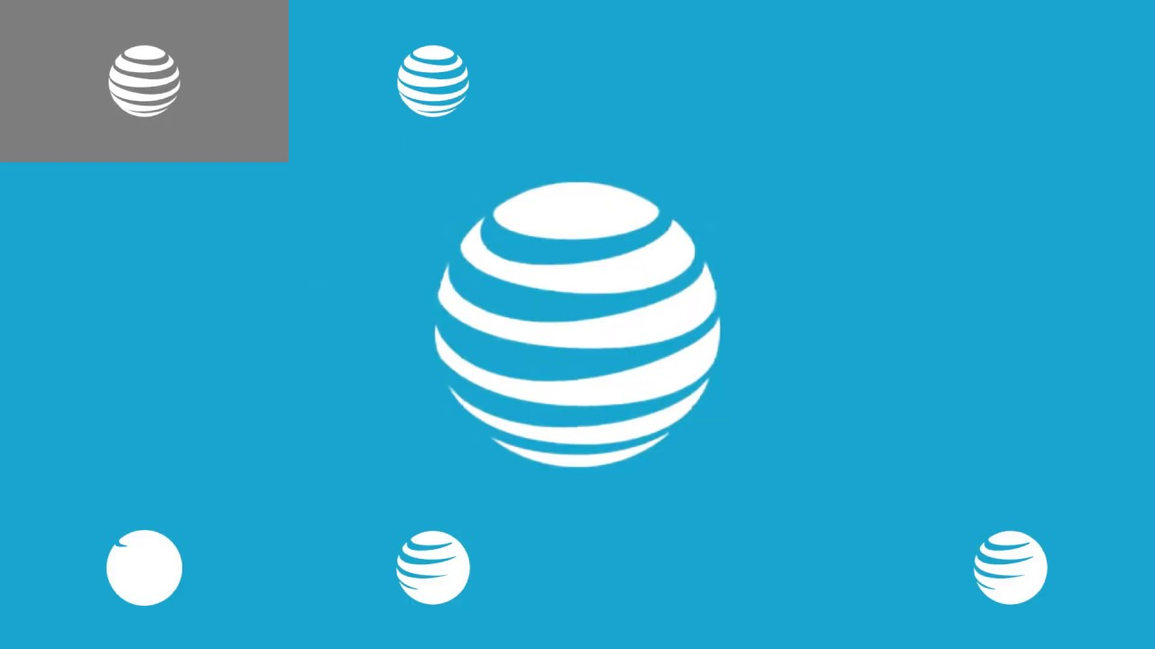 AT&T (ft. T-Mobile) - Sparta Francium Mix