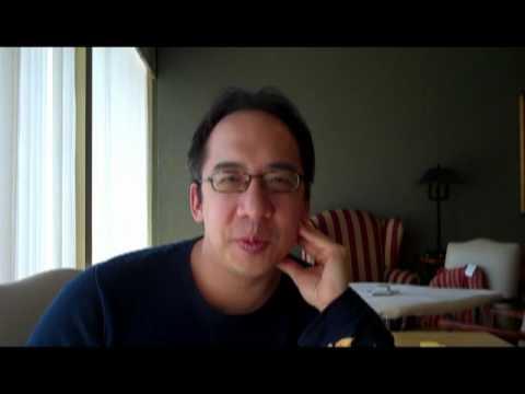 Bartlesville Symphony: Joel Fan