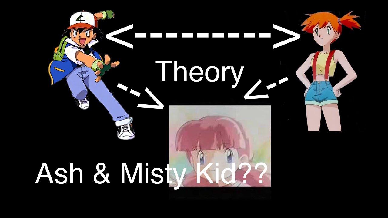 Little Kid Videos On Grown Up Youtube