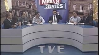 Mesa de Debates   25 DE MAIO DE 2017   JOGOS INTERCOLEGIAIS