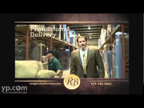 Rettig Brothers Furniture Findlay OH Stores Home Furnishings