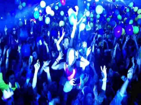 { DJ SuWaM™ } - TOBAT-MAKSIAT ΩΩ