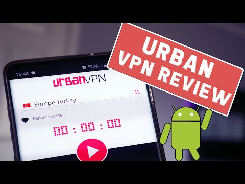 urban-vpn-review-2019---a-free-vpn-for-android-that's-different!