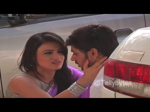 Ranveer's breakdown | Ishani supports RV in Meri Ashiqui Tumse Hi