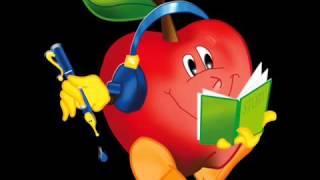 Cantiamo i numeri  - Canzoni per bambini di Mela Music.mp4