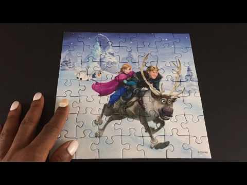 Disney Pixar Planes Puzzle Game Rompecabezas Clementoni Play Set De Kids Toys  