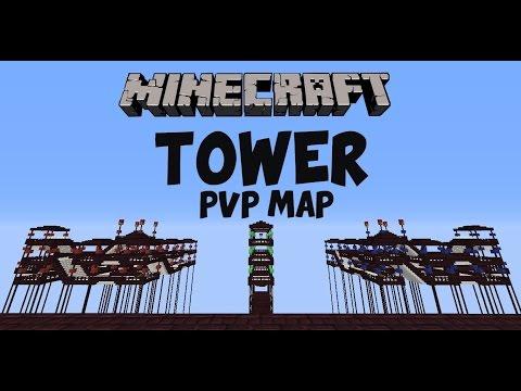 Lundi PiViPi - Towers - Flame