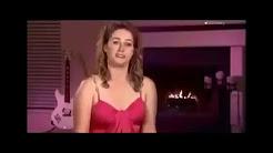 🔞 SEXO vídeo sin Censura TE ENCANTARÁ 🍑 | Sexo y consejos | Sexo entre mujeres Consejos Sexo con mujeres consejos para que parezca un Porno Vídeo