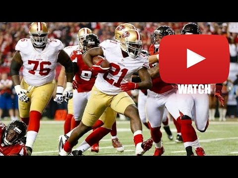 The 49ers 2012 Playoff Run: NFC Championship Round (HD)