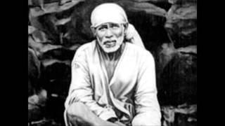 ஸ்ரீ  தத்தாத்ரேய  பாவனி - Sri Guru Daththreya Bhavani. - Shridi Sai Ram Arathi - Prayer