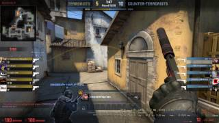 vlc record 2017 05 08 20h07m55s Counter strike  Global Offensive 05 08 2017   20 07 15 05 DVR mp4