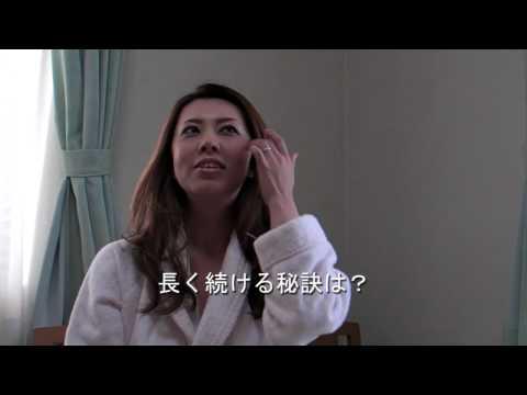美咲ゆうほ動画3