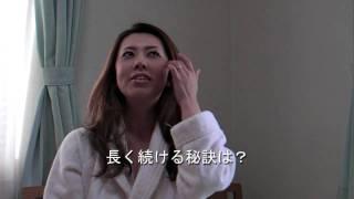 AV女優の現場に潜入 【風間ゆみ】 thumbnail
