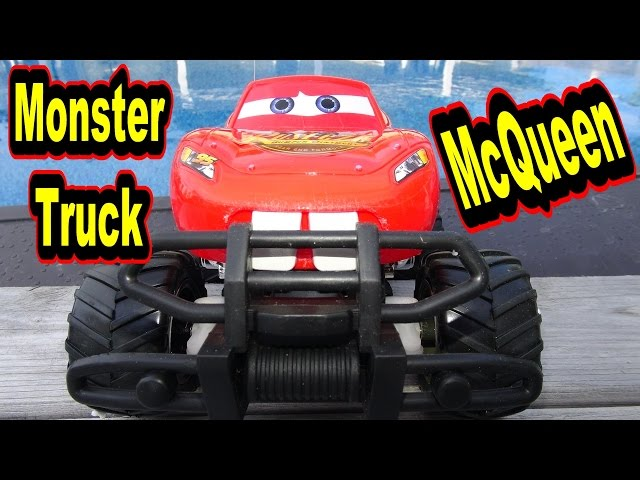 NO.6605 Exquisite Cars Member Lightning McQueen Rip Stick Racers R on mo car, california high patrol car, this car, mb car, cv car, ml car, eg car, lt car, rs car, cu car, master p car, sv car, bobby shmurda car, bf car, gb car,