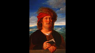 The Wisdom of Paracelsus: An Alchemical Approach to Health (Hormesis, Stress and Adaptation)