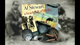 Al Stewart - Rain Barrel HQ