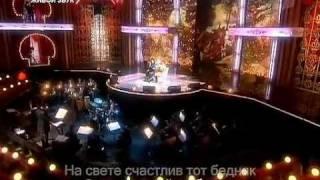Настя Каменских и Гарик Харламов - Я ваша тетя