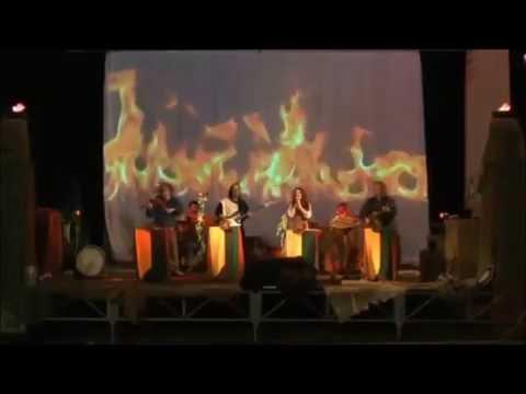 Medieval Music Ensemble