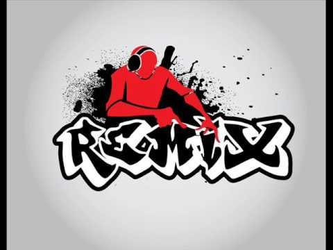 Kendrick Lamar - Humble Christian Remix by JustPierre