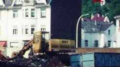 PLETTENBERG 1975