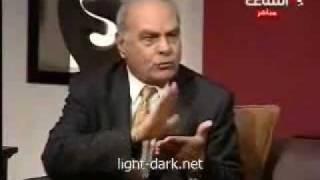 محمد عمارة هل النصارى في مصر مضطهدون ؟!
