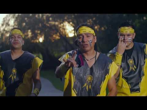 Banda Cuisillos - Tenías Razón (Video Oficial)