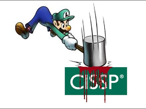 9 Practical Tips to Triumph Over the CISSP Exam
