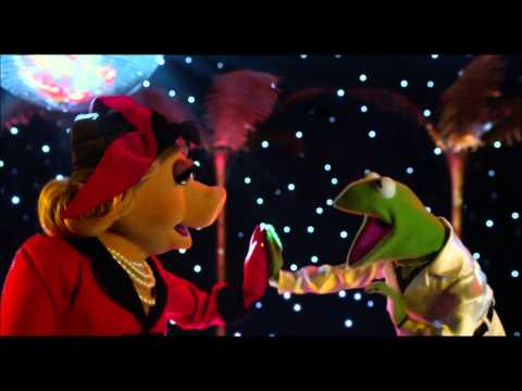 Muppets Most Wanted OST  04 Ill Get You What You Want Cockatoo in Malibu WLyrics