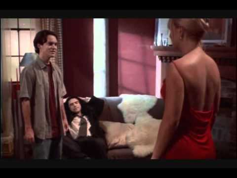 Download Youtube: The Room opening scene