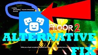 killing floor 2 online matchmaking doesnt work