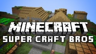 Free Minecraft Server for Beginners