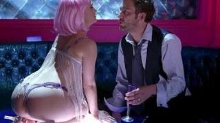 Mejores Películas Drama Romántico 2016 - Peliculas De Crimen Buenas 2016 Completas en Español