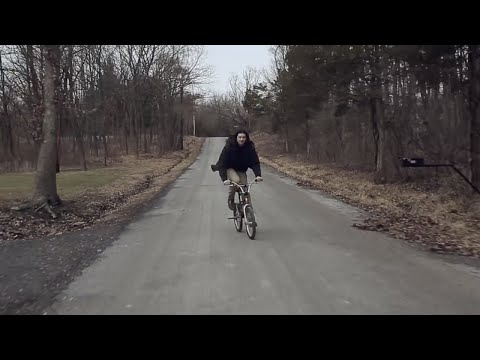 Superheaven - I've Been Bored (Official Video)