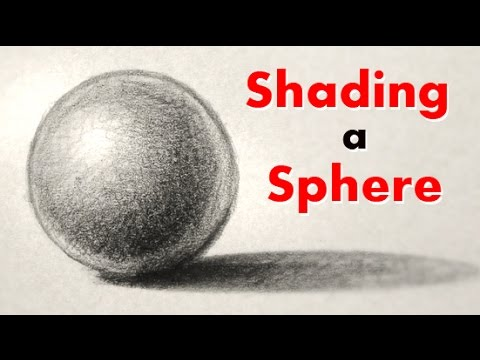 how-to-draw-and-shade-a-sphere-the-easy-way