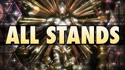 ALL STANDS IN GOLDEN WIND (anime ver.)