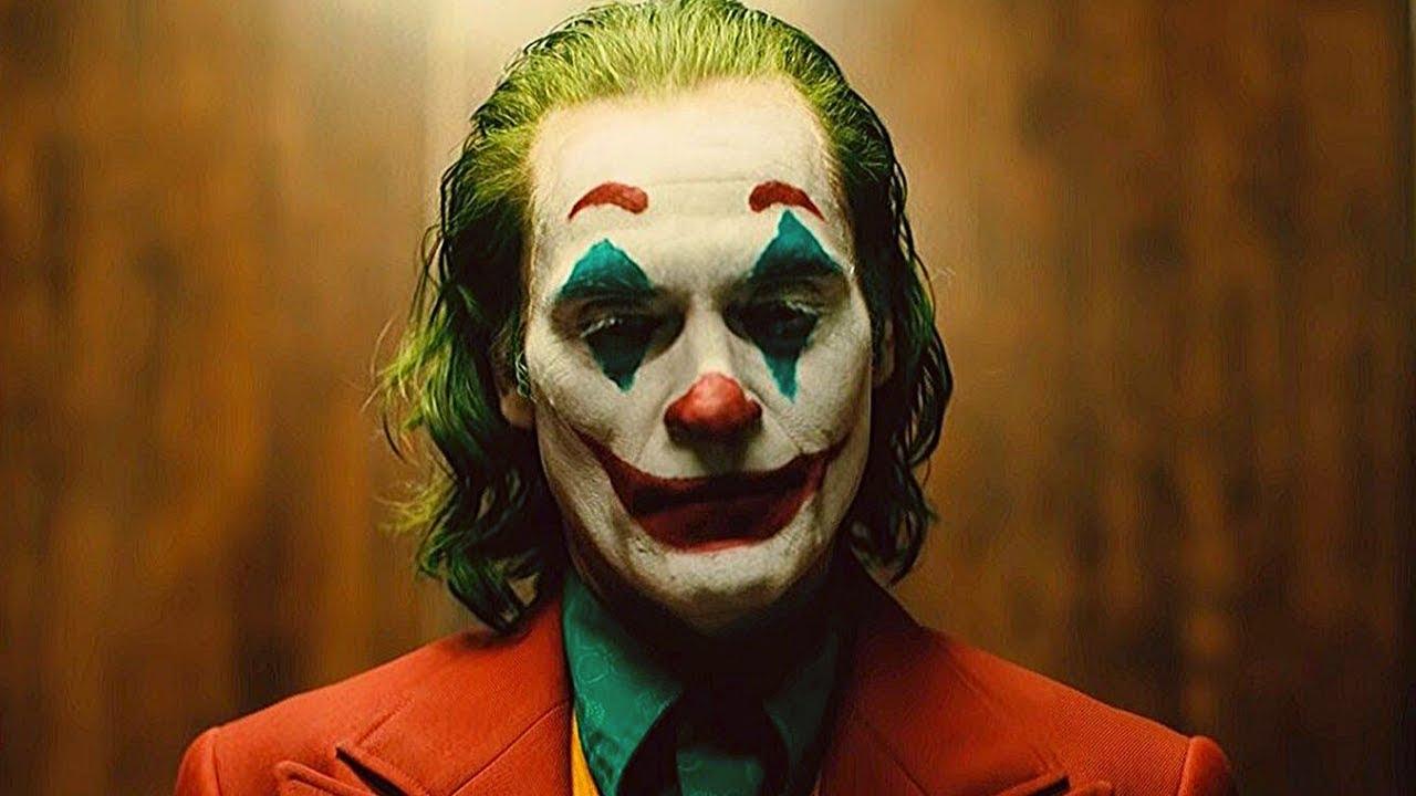 2Pac - The Joker (Halloween Special) | 2019