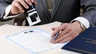 Услуги юриста Калуга (Калужская область), консультация(, 2015-01-15T13:49:58.000Z)