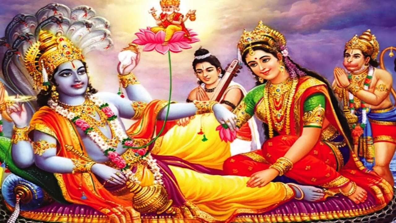 Indian god goddess photos indian god hd photos god - Ganesh bhagwan image hd ...