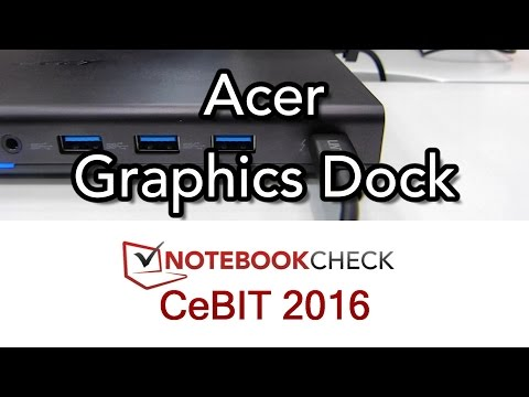 NotebookcheckReviews