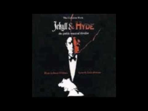 Jekyll & Hyde - Bring on the Men