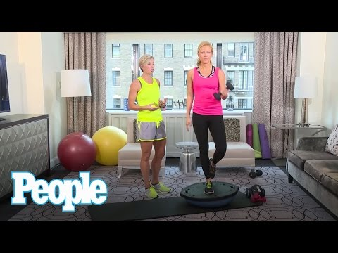 carrie-underwood's-three-go-to-workout-moves-|-people
