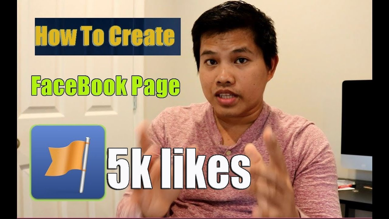 How to Get Facebook 5k Likes in Just 10 Minutes