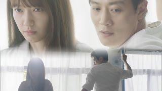 Park Shin Hye & Kim Rae Won, their worst relationship started! 《The Doctors》 닥터스 EP01