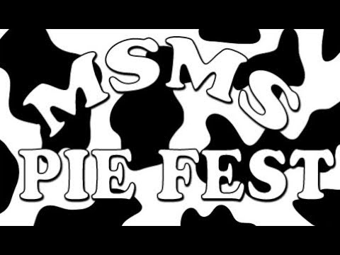 BNEWS Feature: Marshall Simonds Middle School Cow Pie Fest